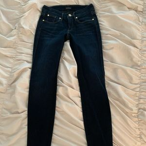 BRAND NEW never worn Marciano Jeans